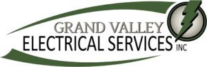 Grand Valley Electrical Services